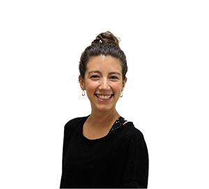 Sofia Ornellas Pinto