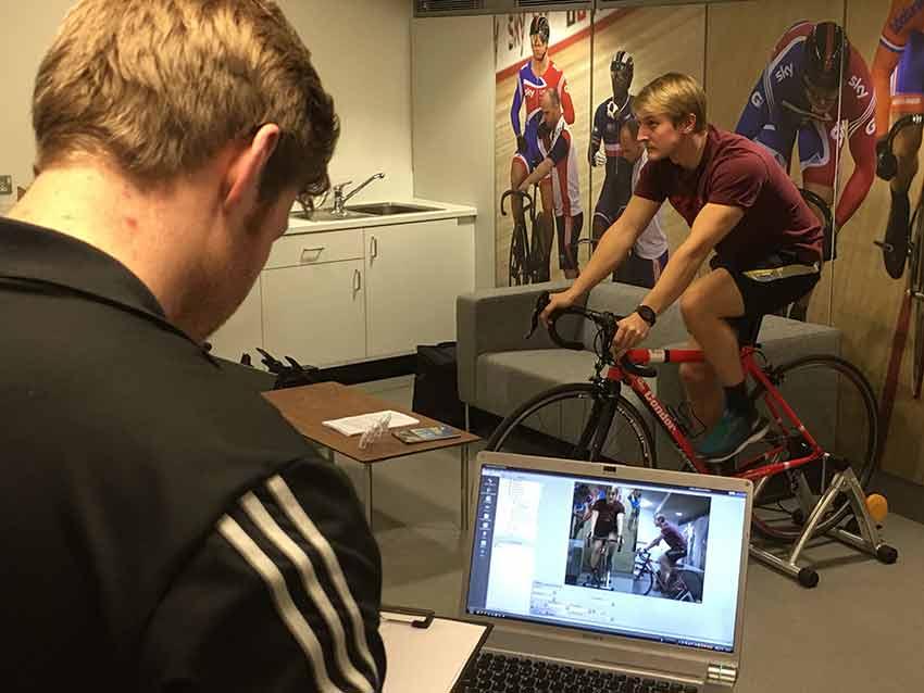 cyclingods-assessment-2