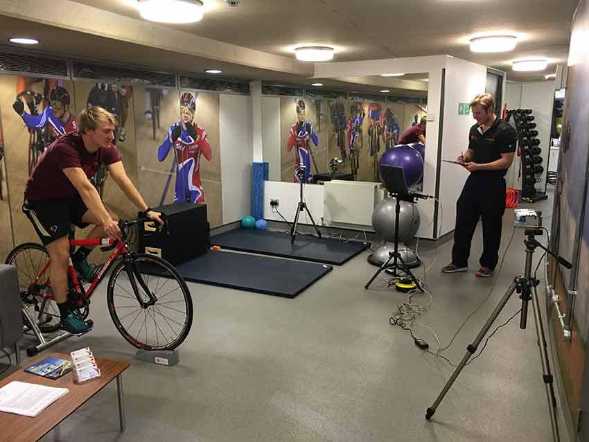 cyclingods-assessment