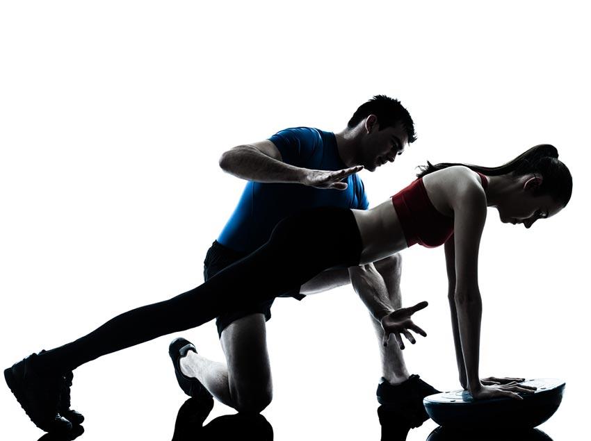 personal-training-balance
