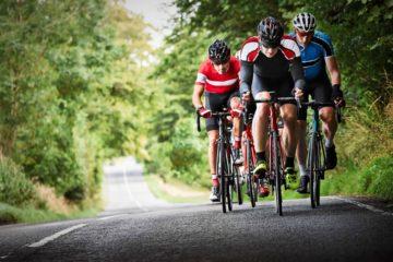 Cyclingods